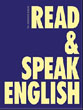 Read and Speak English